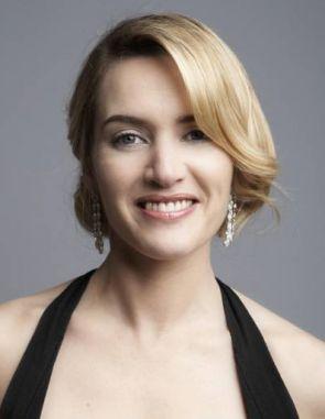 Фильмы с Кейт Уинслет смотреть онлайн бесплатно в