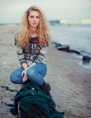 Лянка Грыу - полная биография