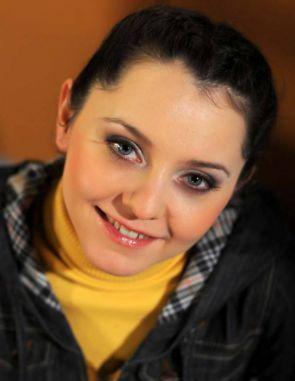 Валентина рубцова — украинская и