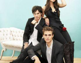 Ян, Пол и Нина