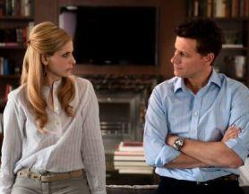 Фото из сериала