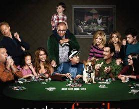 Modern Family 6 season