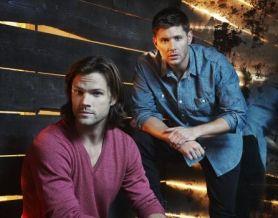 Промо-фото 9 сезона