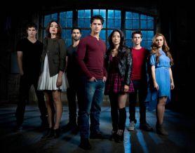 Промо-фото 3 сезона