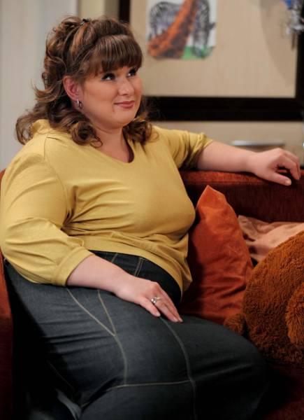 как быстро сбросить жир с живота женщине