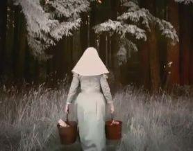 American Horror Story - Season 2:Asylum - TRAILER 1