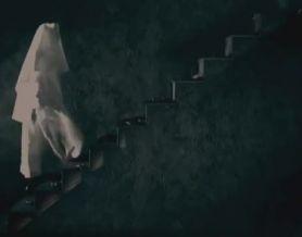 American Horror Story - Season 2:Asylum - TRAILER 3