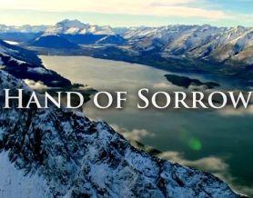Легенда об Искателе - Hand of Sorrow